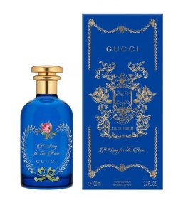 Gucci A Song For The Rose