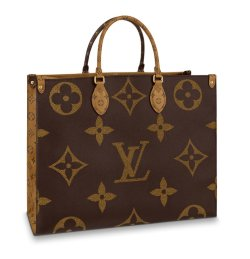 Louis Vuitton Onthego