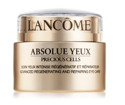 Lancome Absolue Yeux Precious Cells