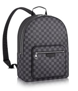 Louis Vuitton Josh Grey