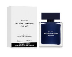 Narciso Rodriguez Bleu Noir For Him (Тестер)