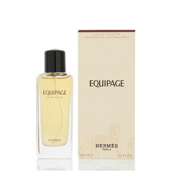 Hermes Equipage купить выгодная цена жми