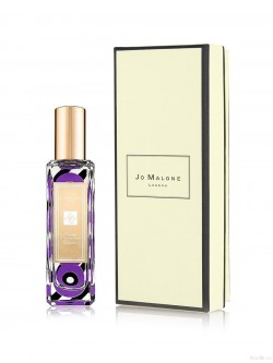 Jo Malone Amber & Lavender Limited Edition