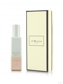 Jo Malone Green Wheat & Meadowsweet