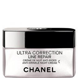 Chanel Ultra Correction Line Repair Night