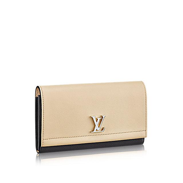 9599c5d93607 Louis Vuitton LOCKME II - купить. Выгодная цена. Жми!