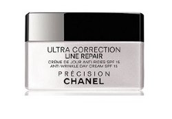 Chanel Ultra Correction Line Repair Eye