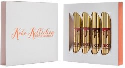 Kylie Koko Kollection