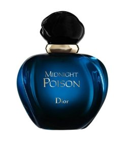 Dior Midnight  Poison