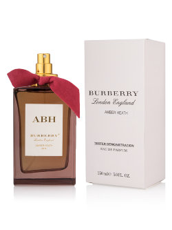 Burberry Amber Heath (Тестер)
