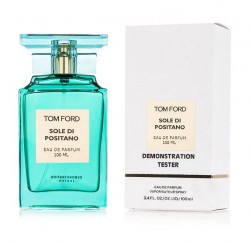 Tom Ford Sole Di Positano (Тестер)