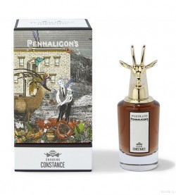 Penhaligons Portraits Changing Constance
