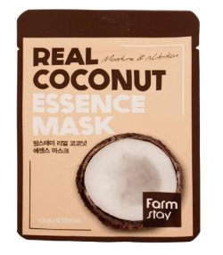 Farmstay Real Coconut