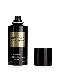 Tom Ford Black Orchid (Дезодорант)