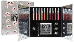 Kylie Holiday Edition Box