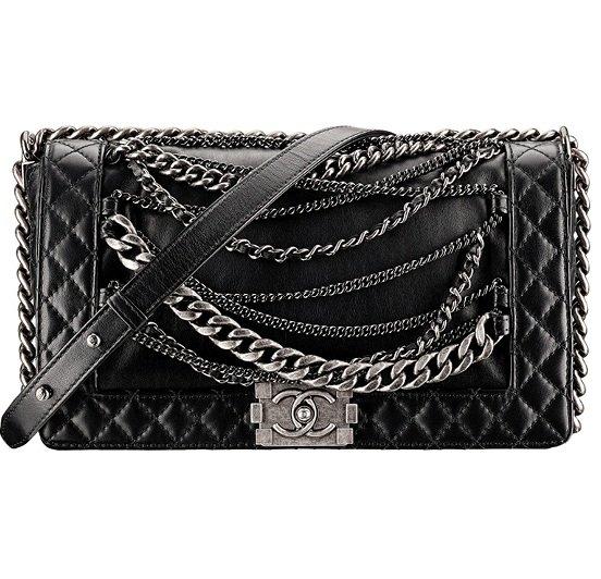 d080ddc4 Chanel Boy Flap Bag - купить. Выгодная цена. Жми!