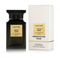 Tom Ford Japon Noir (Тестер)
