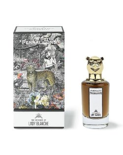Penhaligons Portraits The Revenge of Lady Blanche