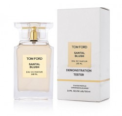 Tom Ford Santal Blush (Тестер)