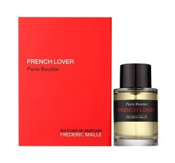 Frederic Malle French Lover (Тестер)