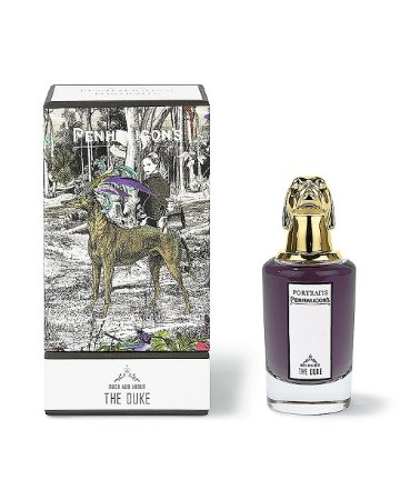 Penhaligons Portraits Much Ado About the Duke EAU DE PARFUM