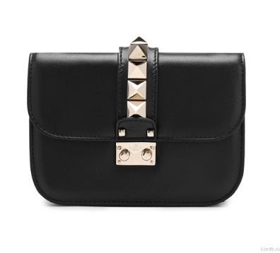 09b65b81290f Valentino Garavani Glam Lock - купить. Выгодная цена. Жми!