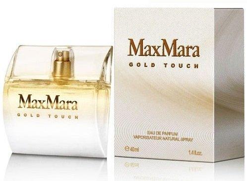 Max Mara Gold Touch купить выгодная цена заходи