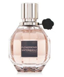 Victor Rolf Flowerbomb