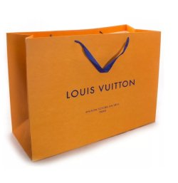 Louis Vuitton XL