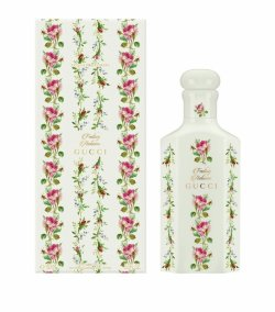 Gucci Fading Autumn Scented Water