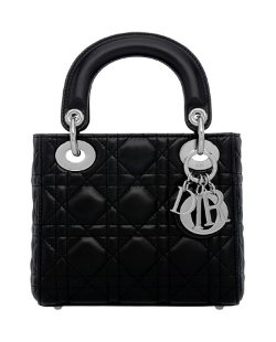 Christian Dior Lady Dior Mini