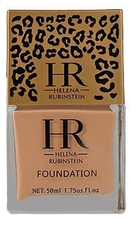 Helena Rubinstein Foundation