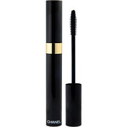 Chanel Exceptionnel 20 Smoky Brun