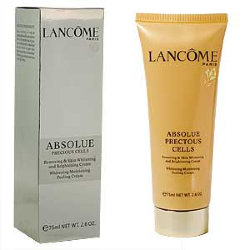 Lancome Absolue Precious Cells