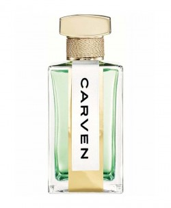 Carven Paris Seville (Тестер)