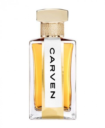 Carven Paris Manille (Тестер) EAU DE PARFUM