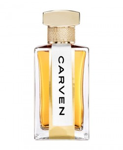 Carven Paris Manille (Тестер)