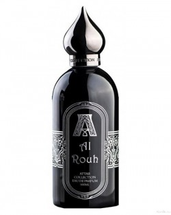 Attar Collection Al Rouh (Тестер)