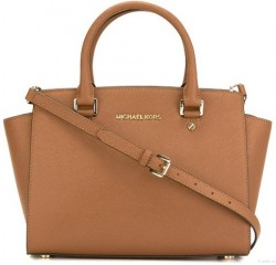 MICHAEL KORS Selma Brown