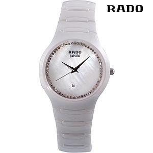 Товары. Часы наручные женские (Rado