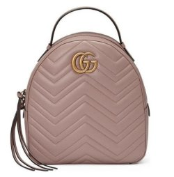 Gucci GG Marmont Сoffee