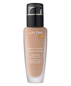 Lancome  Photogenic Lumessence