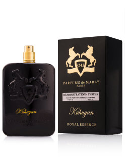 Parfums de Marly Kuhuyan (Тестер)