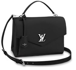 Louis Vuitton MY LOCKME